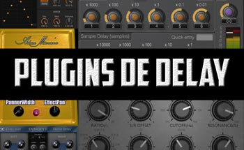 plugins delay gratis