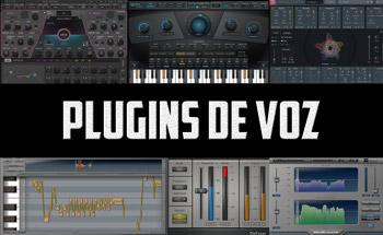 plugins voz