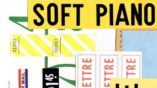 Spitfire Audio LABS Soft Piano plugin
