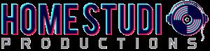 Home Studio Productions